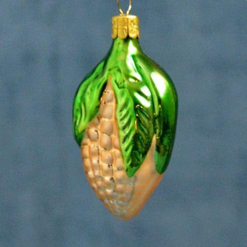 Corn-ament