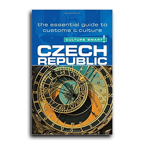Culture Smart! Guide to the Czech Republic