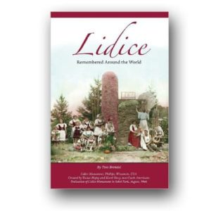 Lidice: Remembered Around the World