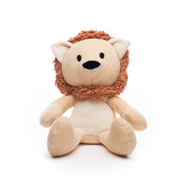 Bears for Humanity Organic Stuffed Animals