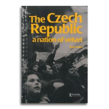The Czech Republic: a Nation of Velvet