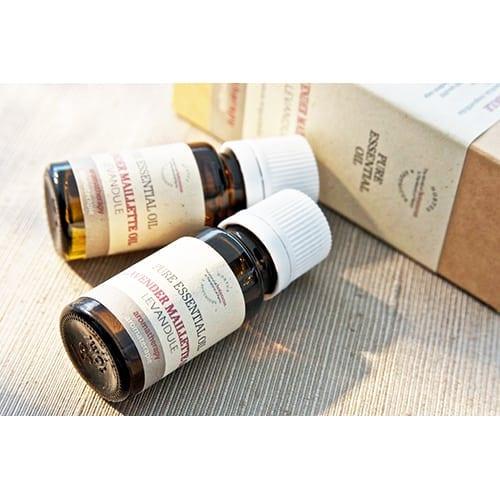 Lavender Maillette Essential Oil