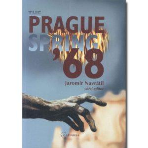 The Prague Spring '68